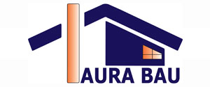AURA BAU GmbH